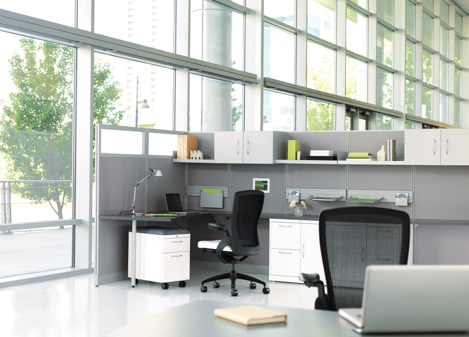 office world st maarten furniture