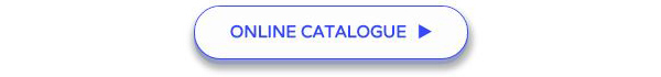 Click here for our Online Catalogue
